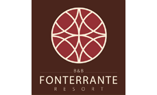 B&B Fonterrante